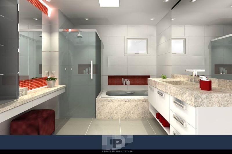 banheiro planejado 10
