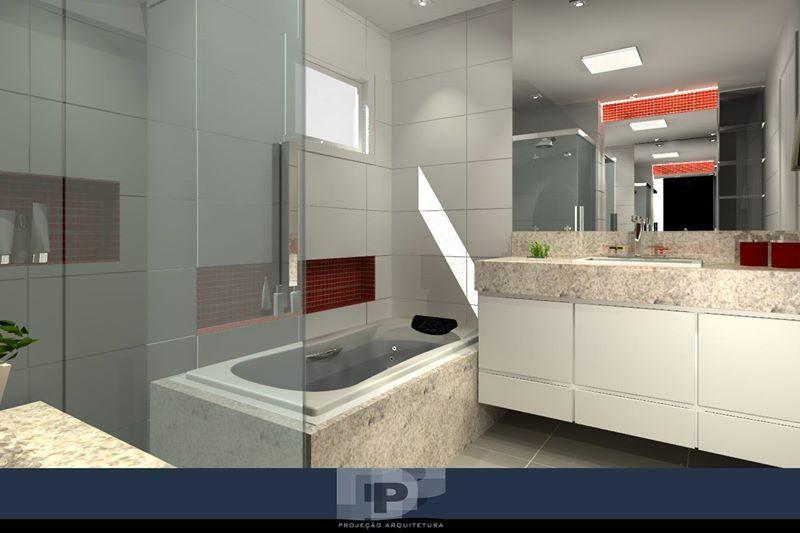 banheiro planejado 11