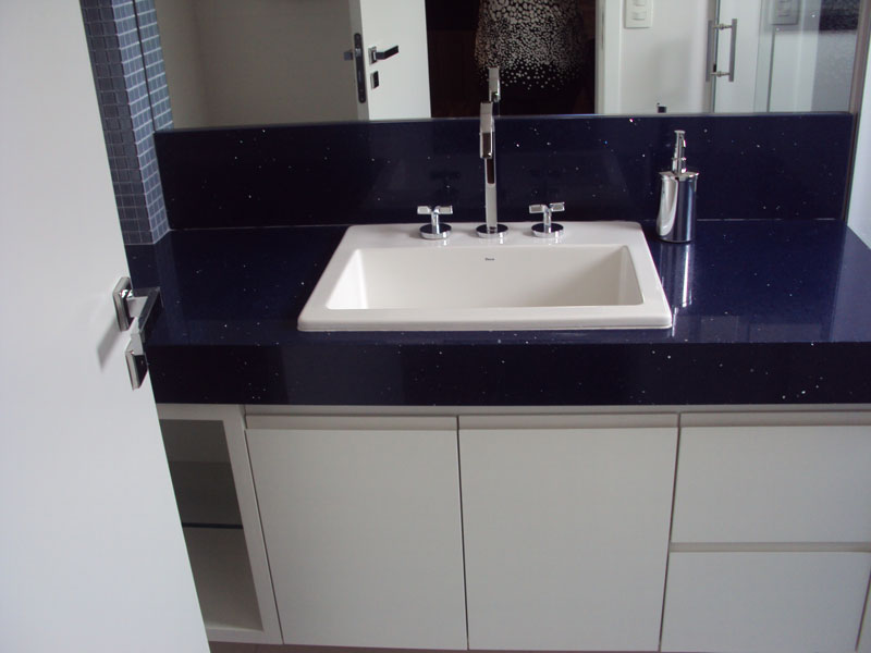 banheiro planejado 12