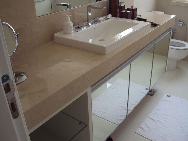 banheiro planejado 13