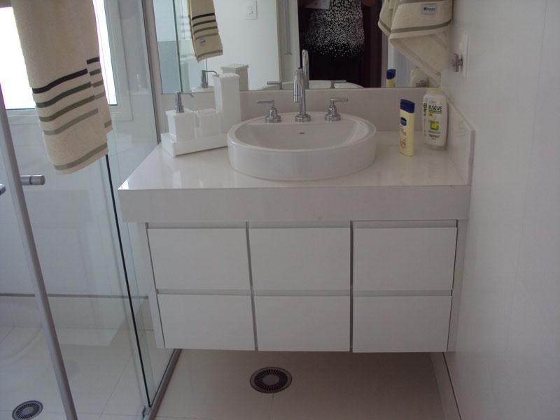 banheiro planejado 14