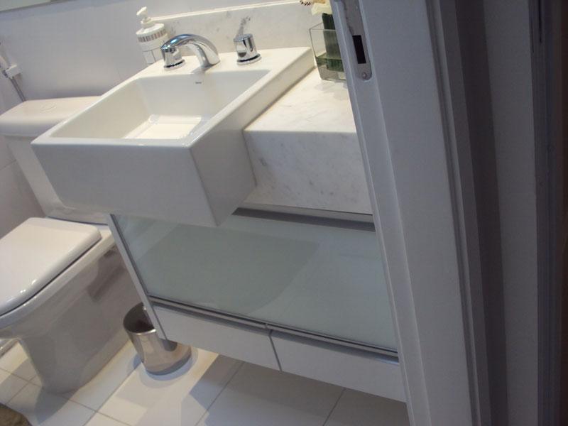 banheiro planejado 15