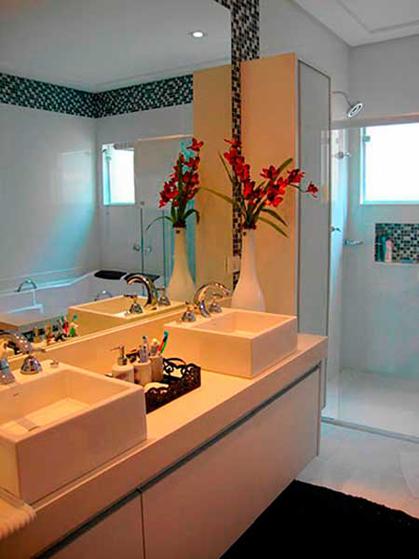 banheiro planejado 16