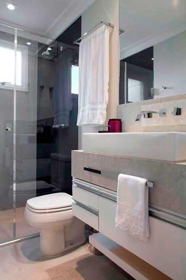banheiro planejado 18