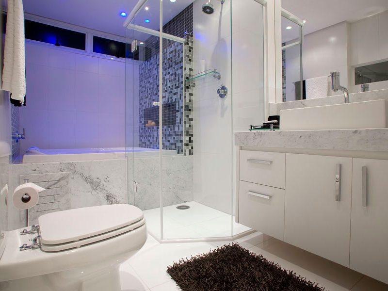 banheiro planejado 19