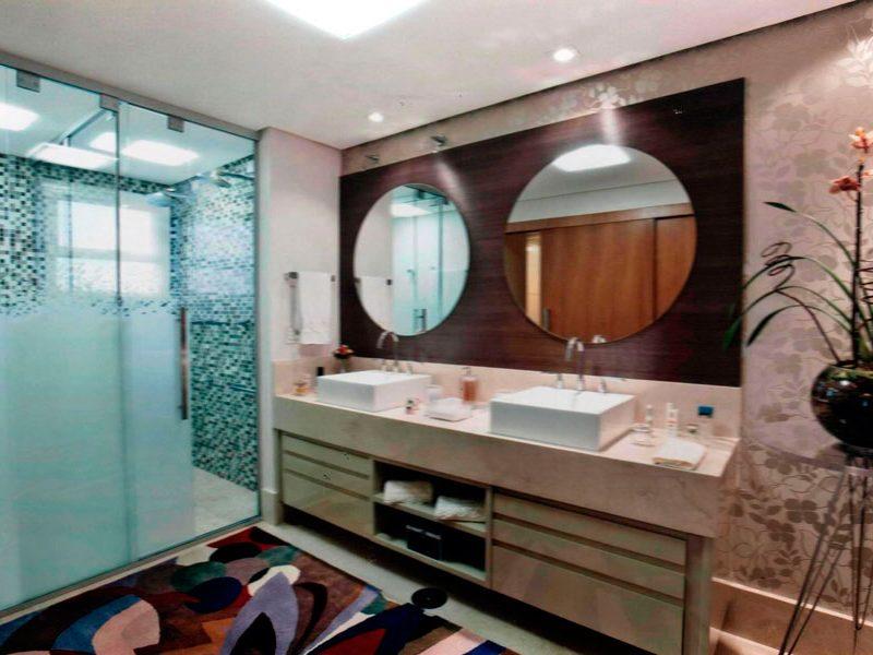 banheiro planejado 20