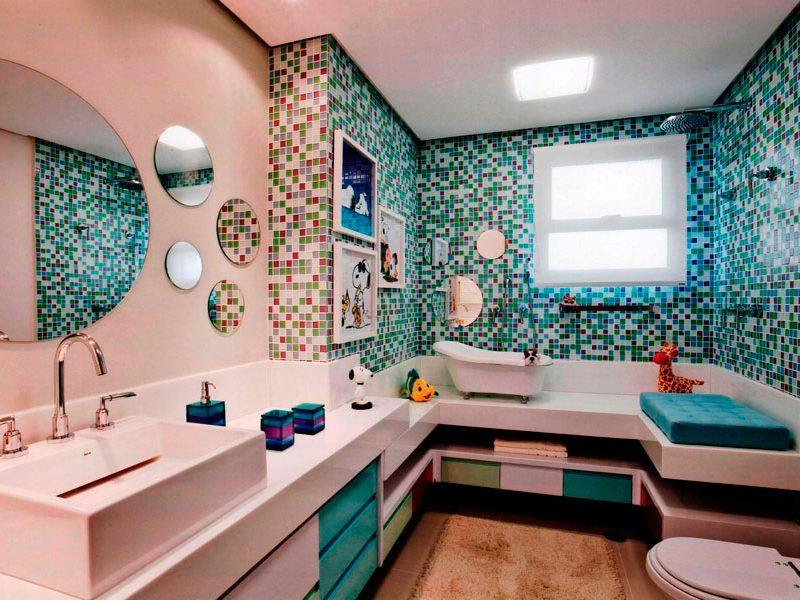 banheiro planejado 21