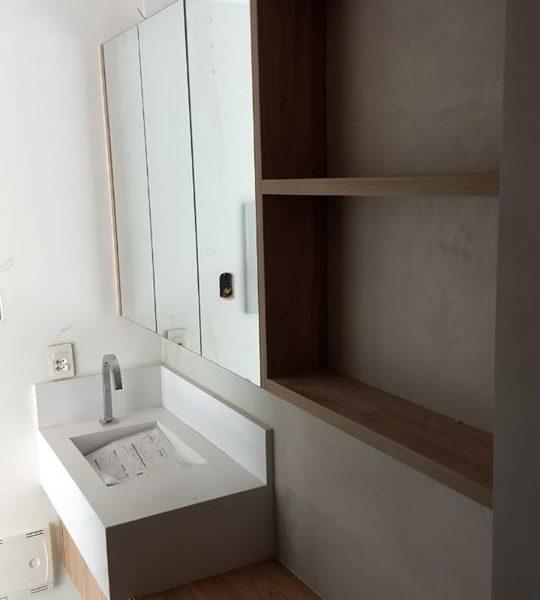 banheiro planejado 5