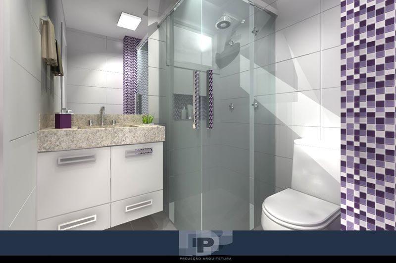 banheiro planejado 8