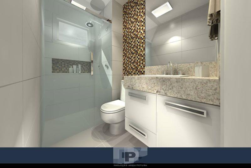 banheiro planejado 9