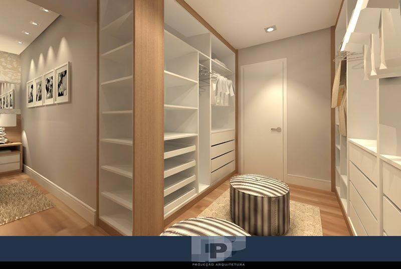 closet planejado 1