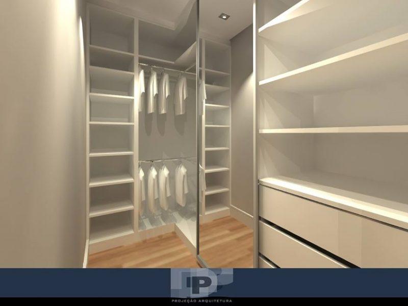 closet planejado 2
