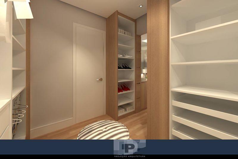 closet planejado 3