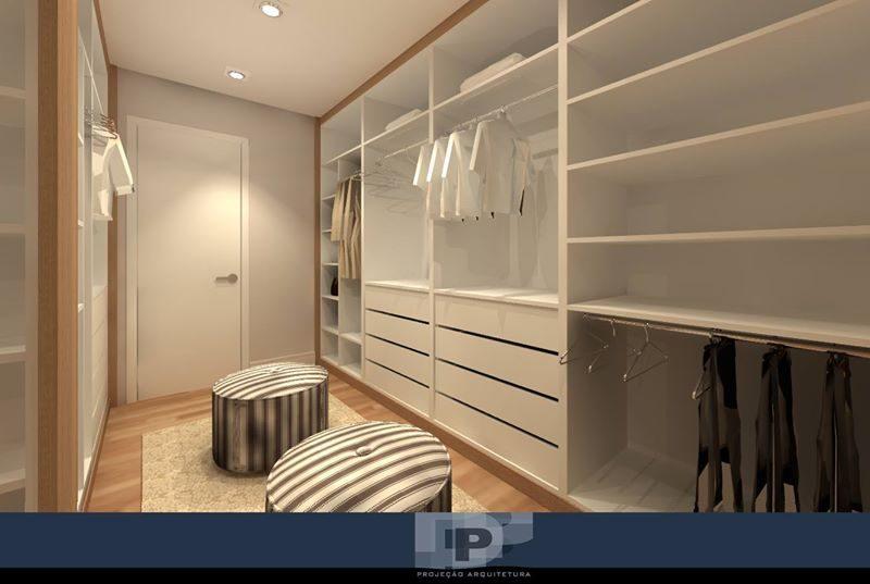 closet planejado 4