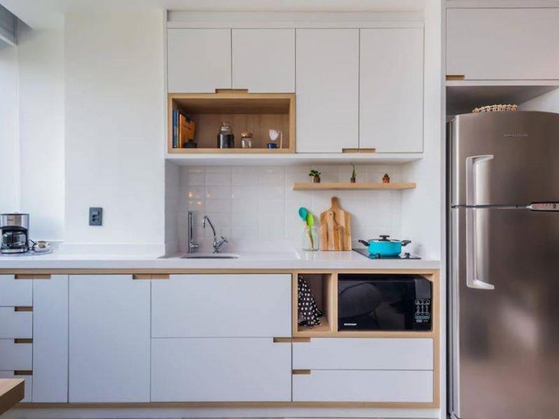 cozinha planejada 12