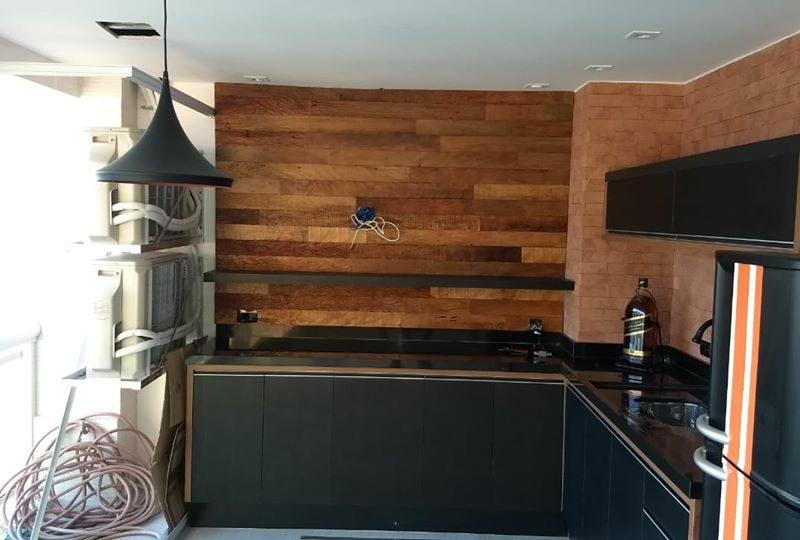 cozinha planejada 14