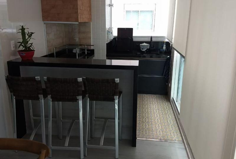 cozinha planejada 15