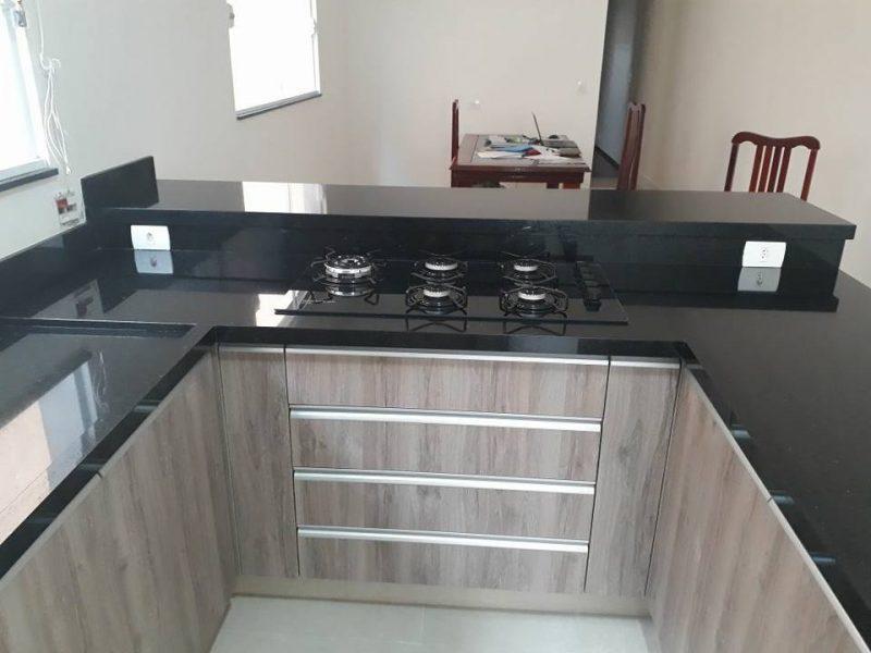 cozinha planejada 5