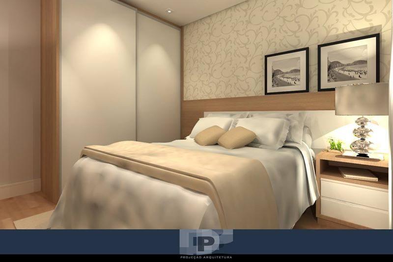 dormitorio planejado 10