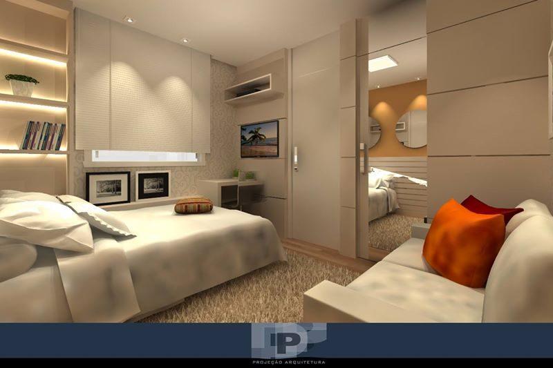 dormitorio planejado 11