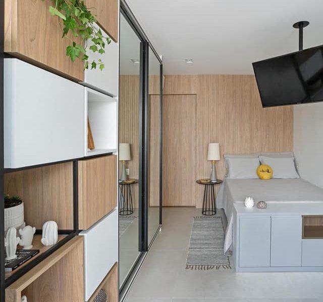 dormitorio planejado 2