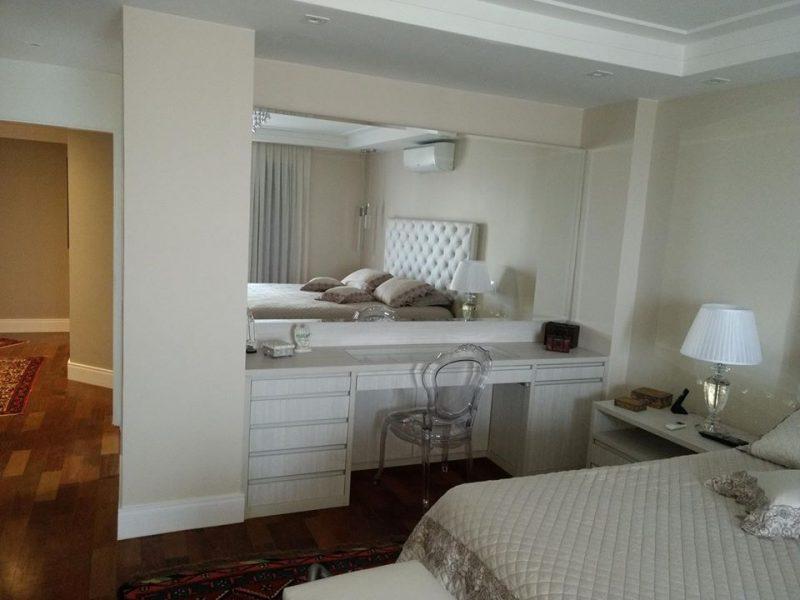dormitorio planejado 3