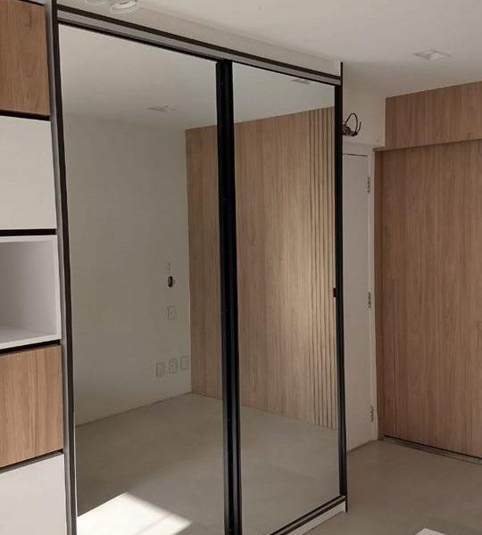 dormitorio planejado 4