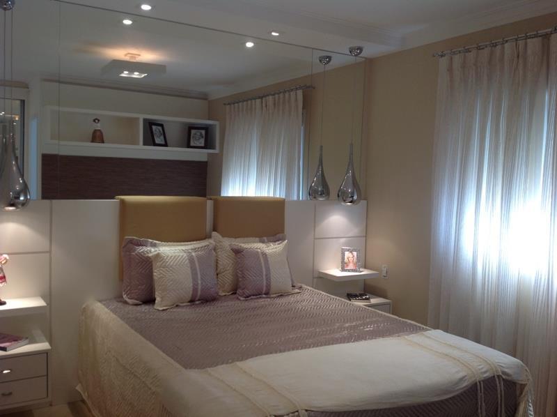 dormitorio planejado 6
