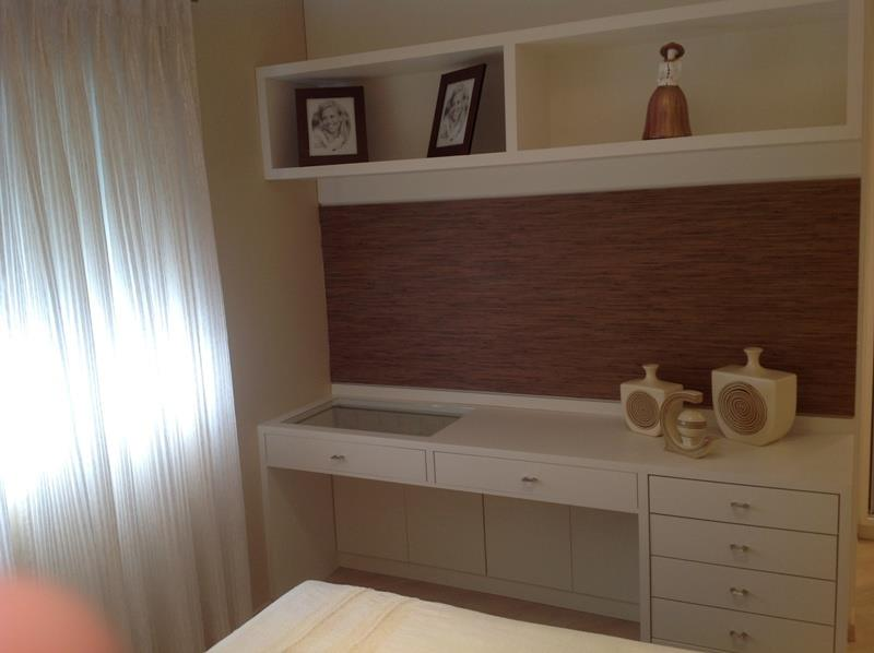 dormitorio planejado 9